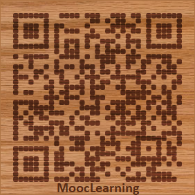 WeChat: MoocLearning